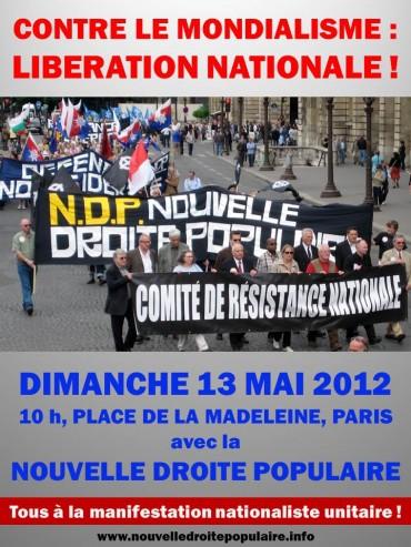 NDP 2012 06 05 manif.jpg