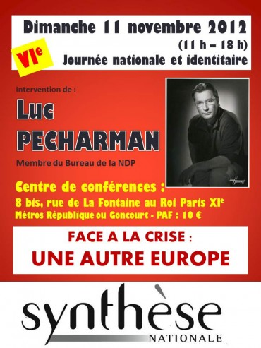 6 JNI Pécharman L.jpg
