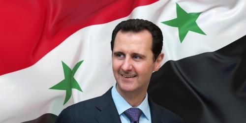 Bachar el-Assad.jpg