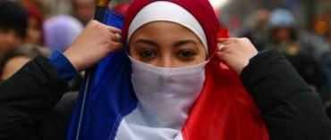 islam-drapeautricolore-1748x984-1550x660.jpg