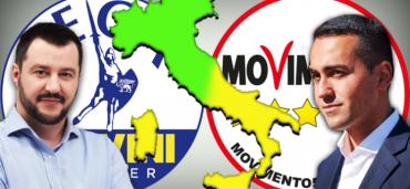 Italia-Movimento-5-Stelle-Lega-Nord-692x360-1728x800_c.png