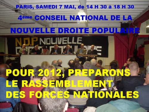 NDP Conseil national 7 mai 2011.jpg