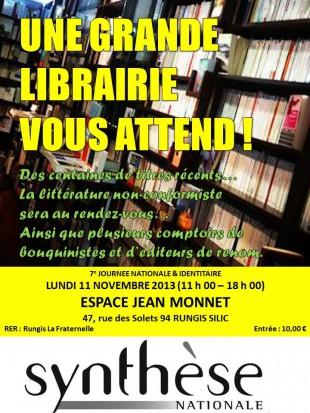 7 JNI Librairie.jpg
