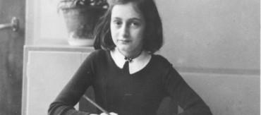 Anne-Frank-41-565x250.jpg