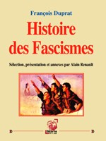 Histoire-Fascismes-e.jpg