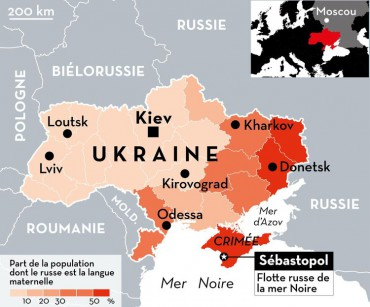 623504-carte-ukraine-crimee.jpg