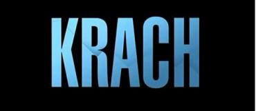 krach-2.png