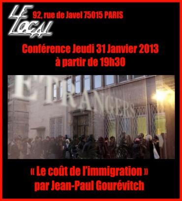 31-JANVIER-2013.jpg