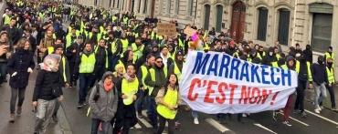 non_pacte_marrakech_consequence_arnaque_societe_immigration.jpg