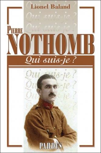 Baland-Pierre-Nothomb.jpg