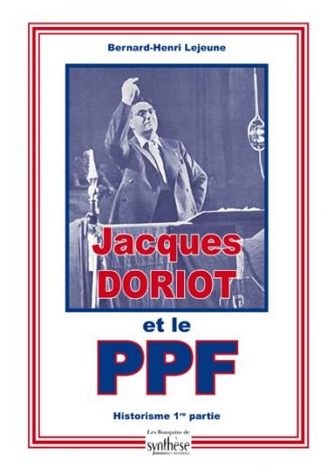 Historisme Jacques Doriot et le PPF_1.vign.jpg