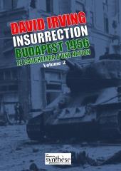 budapest-1956-insurrection-tome-2.jpg