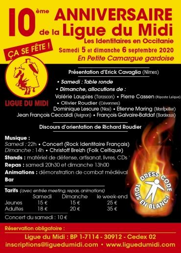 Fete-Ligue-2020-dress-code-2-corrige.jpg