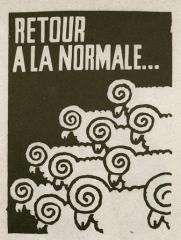mouton_a_la_normale.jpg
