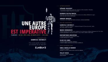 UneAutreEuropeEstImperative-Paris-17juin2017.jpg