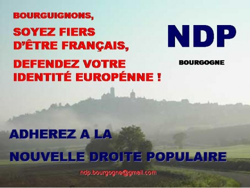 bourguignon.jpg