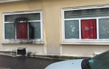 490x314_local-parisien-generation-identitaire-vandalise-nuit-jeudi-10-vendredi-11-janvier.jpg