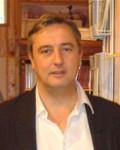 Philippe Randa 3.JPG