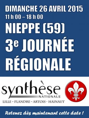 SN JR Lille 2015.jpg