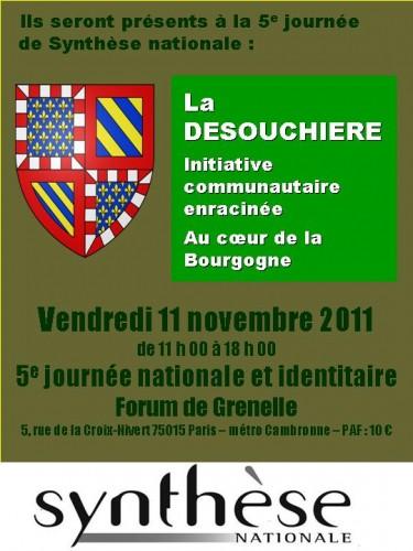 La Desouchière.jpg