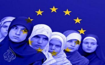 Le-multiculturalisme-et-les-dirigeants-européens-ont-échoué-e1442999147406.jpg