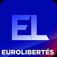 cropped-logo-eurolibertes-2.png