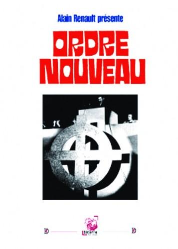 Ordre_Nouveau_quadri2.jpg