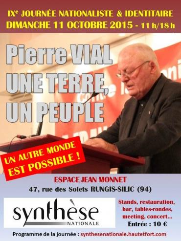 9 JNI Pierre Vial-2.jpg