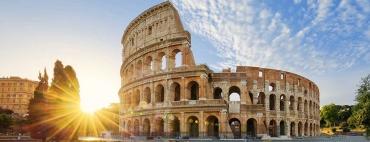 circuit-italie-merveilles-italie-rome-diaporama-5.jpg