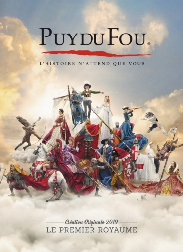 puy-du-fou-grand-parc-et-cinescenie-saison-2019.jpg