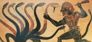 Hercule_combattant_lHydre_de_Lerne_Cramique_VIe_sicle_av.J.C.jpg