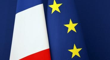 france-europe.jpg