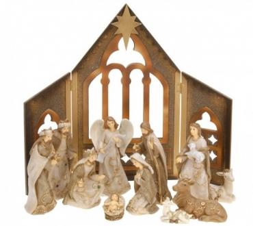 creche-de-noel-complete-saint-victor_39594_3.jpg