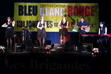 les-brigandes-synthese-nationale-2019-1024x688.jpeg