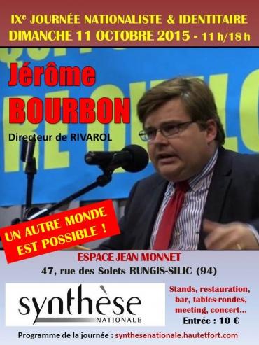 9 JNI Jerome Bourbon.jpg