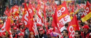 cgt-syndicats-600x250.jpg