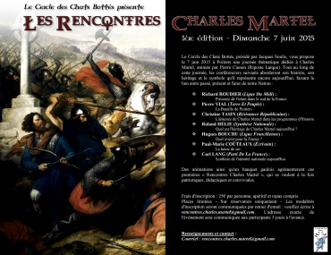 Rencontres Charles Martel - Programme -5-.jpg