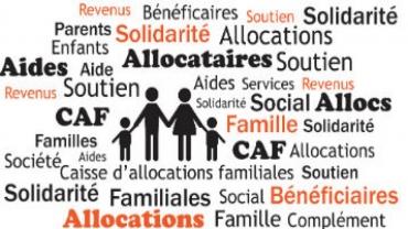 Prestations-sociales-ce-qui-a-change-au-1er-janvier-2015-1280x720.jpg