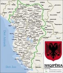 Grde-Albanie.jpg