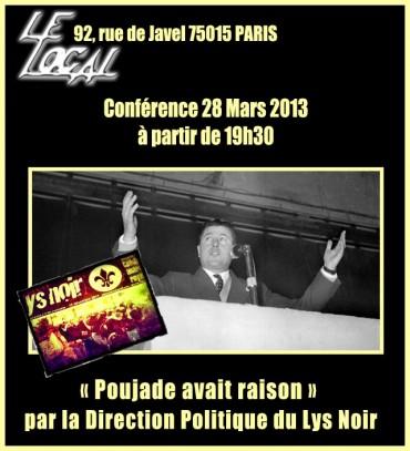 28-MARS-2013.jpg