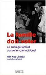 Le-Naour.jpg
