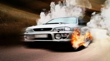 car-wheels-fire-subaru-845x475.jpg