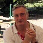 Philippe-Randa-septembre-2019-150x150.jpg