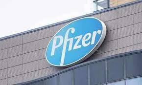 Pfizer-1.jpg