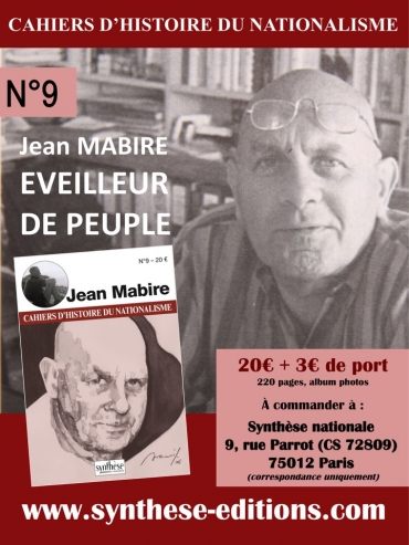 2017 09 J MABIRE.jpg