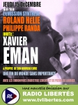 RL 4 2016 12 15 Xavier Eman.jpg