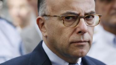 le-ministre-de-l-interieur-bernard-cazeneuve-le-28-septembre-2014-a-paris_5114768.jpg