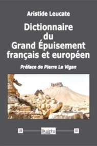 Dico-Grand-Epuisement-quadri-190x285.jpg