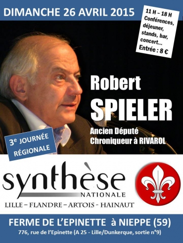 3 JR Nord R SPIELER.jpg