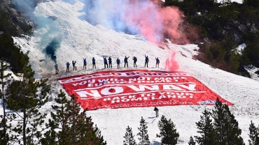 defend-europe-alpes-1.jpg